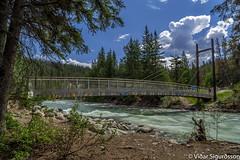 Bridge.5.jpg.6972 (VidarSig) Tags: malignecanyon 5thbridge jasper nationalpark distagont2821 canon5dmarkiii carlzeiss zeiss 21mm bridge river canada canadianrockies