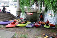 RJB_0063.jpg (Snoop Baggie Bag) Tags: stainesuponthamesday thames 2019 stainesuponthames kayak
