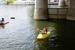 RJB_0075.jpg (Snoop Baggie Bag) Tags: stainesuponthamesday thames amélie 2019 stainesuponthames kayak
