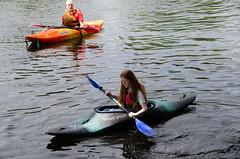 RJB_0088.jpg (Snoop Baggie Bag) Tags: stainesuponthamesday thames éowyn 2019 stainesuponthames kayak
