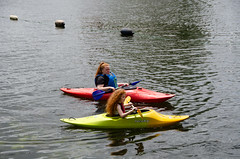 RJB_0089.jpg (Snoop Baggie Bag) Tags: stainesuponthamesday thames amélie 2019 stainesuponthames kayak