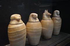 2019-07-FL-218848 (acme london) Tags: abudhabi alabaster art egypt exhibition grave interior jeannouvel louvre museum sculpture uae