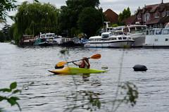 RJB_0130.jpg (Snoop Baggie Bag) Tags: stainesuponthamesday thames amélie 2019 stainesuponthames kayak