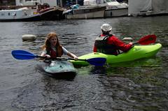 RJB_0175.jpg (Snoop Baggie Bag) Tags: stainesuponthamesday thames éowyn 2019 stainesuponthames kayak