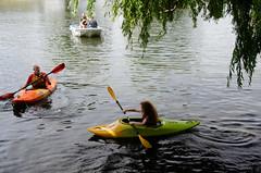 RJB_0069.jpg (Snoop Baggie Bag) Tags: stainesuponthamesday thames amélie 2019 stainesuponthames kayak