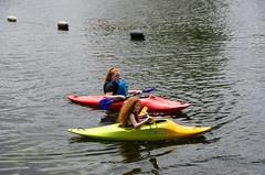 RJB_0090.jpg (Snoop Baggie Bag) Tags: stainesuponthamesday thames amélie 2019 stainesuponthames kayak