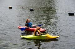RJB_0095.jpg (Snoop Baggie Bag) Tags: stainesuponthamesday thames amélie 2019 stainesuponthames kayak