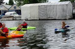RJB_0131.jpg (Snoop Baggie Bag) Tags: stainesuponthamesday éowyn thames amélie 2019 stainesuponthames kayak