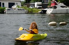 RJB_0146.jpg (Snoop Baggie Bag) Tags: stainesuponthamesday thames amélie 2019 stainesuponthames kayak