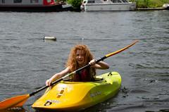 RJB_0152.jpg (Snoop Baggie Bag) Tags: stainesuponthamesday thames amélie 2019 stainesuponthames kayak