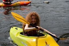 RJB_0154.jpg (Snoop Baggie Bag) Tags: stainesuponthamesday thames amélie 2019 stainesuponthames kayak
