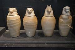 2019-07-FL-218847 (acme london) Tags: abudhabi alabaster art egypt exhibition grave interior jeannouvel louvre museum sculpture uae
