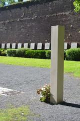 Le Mur des Fusillés, Arras. (greentool2002) Tags: le mur des fusillés arras