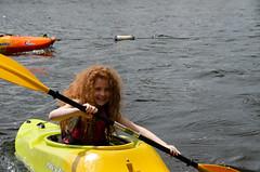 RJB_0153.jpg (Snoop Baggie Bag) Tags: stainesuponthamesday thames amélie 2019 stainesuponthames kayak