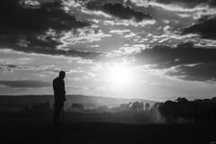 çoban (yasar metin) Tags: shepherd çoban hayat koyun sürü insan life light love landscape dark loneliness last metin yaşar turk türk ngc nazar kırşehir huzur zaman zor inziva kaçmak kaybolmak photographer photography plan photo people photographers umut ümit mutluluk fotograf fotoğraf canon 70d canon70d sunset outdoor serene sky
