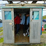 2019-06-07 06-22 Irland 738 Kerry, Dursey Island, Cable Car thumbnail