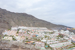"Buildings on a steep site in Los Gigantes on Tenerife, Canary Islands, Spain (dronepicr) Tags: hike allgemein city wanderlust natur kanaren archipelago ""aerialviewtravel"" drone wandern mavic island stadt kanarische inseln teneriffa länderstädte insel geotagged landscape schönste strände luftbild strandurlaub bay spain sightseeing tenerife aerial ferien uav hiking wanderurlaub la gomera foto beach macaronesia strand travel urlaub luftbildreise ""birdseyeview"" canary islands vogelperspektive drohne holiday spanien ballermann"