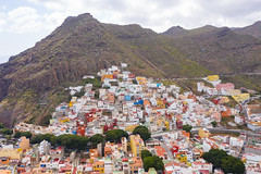 "San Andrés district at the foot of Anaga Mountains on Tenerife, Spain (dronepicr) Tags: hike allgemein city wanderlust natur kanaren archipelago ""aerialviewtravel"" drone wandern mavic island stadt kanarische inseln teneriffa länderstädte insel geotagged landscape schönste strände luftbild strandurlaub bay spain sightseeing tenerife aerial ferien uav hiking wanderurlaub la gomera foto beach macaronesia strand travel urlaub luftbildreise ""birdseyeview"" canary islands vogelperspektive drohne holiday spanien ballermann"