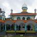 Masjid Tua At-Taqwa