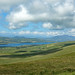 2019-06-07 06-22 Irland 717 Kerry, Ring of Kerry