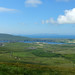 2019-06-07 06-22 Irland 716 Kerry, Ring of Kerry