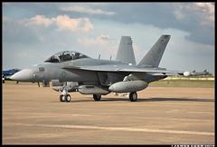 168268_VAQ-129 (Scramble4_Imaging) Tags: boeing ea18g growler jet fighter usnavy usn unitedstatesnavy navalaviation military aviation airplane aerospace aircraft attack