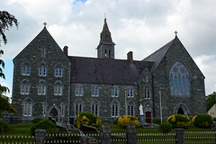 2019-06-07 06-22 Irland 626 Killarney, Fair Hill (Allie_Caulfield) Tags: foto photo image picture bild flickr high resolution hires jpg jpeg geotagged geo stockphoto cc sony alpha 77 sommer summer irland ireland eire killarney wanderung hike muckross house kerry lough leane lake trail walk