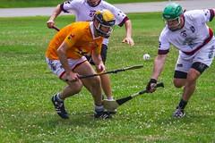 IMG_7732j (indygaa) Tags: indy gaa hurling pub league indiana indianapolis sliotar irish sports ireland winning
