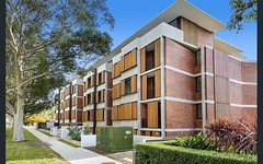 7/3-9 Finlayson Street, Lane Cove NSW