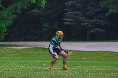IMG_7526j (indygaa) Tags: indy gaa hurling pub league indiana indianapolis sliotar irish sports ireland winning