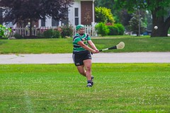 IMG_7524j (indygaa) Tags: indy gaa hurling pub league indiana indianapolis sliotar irish sports ireland winning
