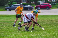 IMG_7729j (indygaa) Tags: indy gaa hurling pub league indiana indianapolis sliotar irish sports ireland winning