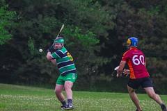 IMG_7513j (indygaa) Tags: indy gaa hurling pub league indiana indianapolis sliotar irish sports ireland winning