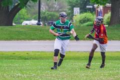 IMG_7511j (indygaa) Tags: indy gaa hurling pub league indiana indianapolis sliotar irish sports ireland winning