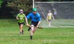 IMG_7484j (indygaa) Tags: indy gaa hurling pub league indiana indianapolis sliotar irish sports ireland winning