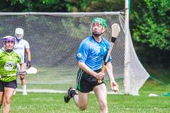IMG_7481j (indygaa) Tags: indy gaa hurling pub league indiana indianapolis sliotar irish sports ireland winning