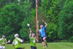 IMG_7474j (indygaa) Tags: indy gaa hurling pub league indiana indianapolis sliotar irish sports ireland winning