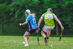 IMG_7457j (indygaa) Tags: indy gaa hurling pub league indiana indianapolis sliotar irish sports ireland winning