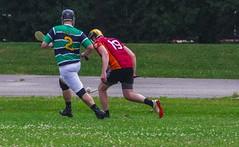 IMG_7525j (indygaa) Tags: indy gaa hurling pub league indiana indianapolis sliotar irish sports ireland winning
