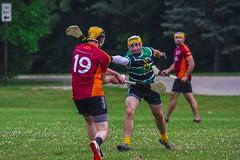 IMG_7520j (indygaa) Tags: indy gaa hurling pub league indiana indianapolis sliotar irish sports ireland winning