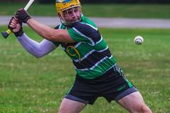 IMG_7516j (indygaa) Tags: indy gaa hurling pub league indiana indianapolis sliotar irish sports ireland winning