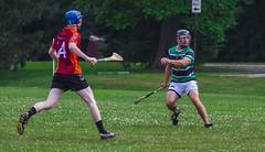IMG_7507j (indygaa) Tags: indy gaa hurling pub league indiana indianapolis sliotar irish sports ireland winning