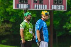 IMG_7502j (indygaa) Tags: indy gaa hurling pub league indiana indianapolis sliotar irish sports ireland winning