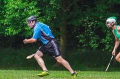 IMG_7493j (indygaa) Tags: indy gaa hurling pub league indiana indianapolis sliotar irish sports ireland winning