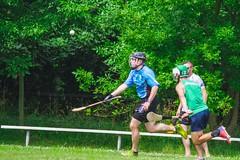 IMG_7491j (indygaa) Tags: indy gaa hurling pub league indiana indianapolis sliotar irish sports ireland winning