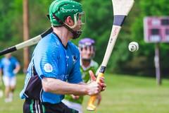 IMG_7487j (indygaa) Tags: indy gaa hurling pub league indiana indianapolis sliotar irish sports ireland winning