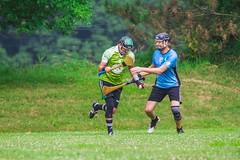 IMG_7479j (indygaa) Tags: indy gaa hurling pub league indiana indianapolis sliotar irish sports ireland winning