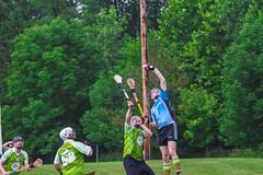 IMG_7475j (indygaa) Tags: indy gaa hurling pub league indiana indianapolis sliotar irish sports ireland winning