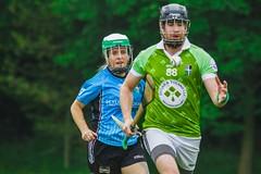 IMG_7458j (indygaa) Tags: indy gaa hurling pub league indiana indianapolis sliotar irish sports ireland winning