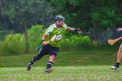 IMG_7455j (indygaa) Tags: indy gaa hurling pub league indiana indianapolis sliotar irish sports ireland winning